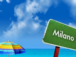 Milano Marittima scegliere hotel